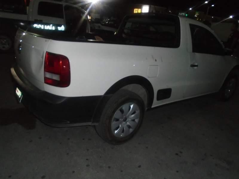Detienen sujeto por privar libertad a persona en la Región 233 de Cancún