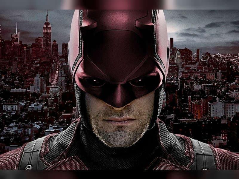 Netflix cancela Daredevil tras finalizar tercera temporada
