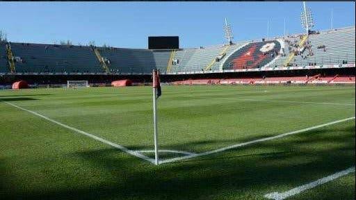 Salen a la luz más casos de abuso sexual en el futbol mexicano