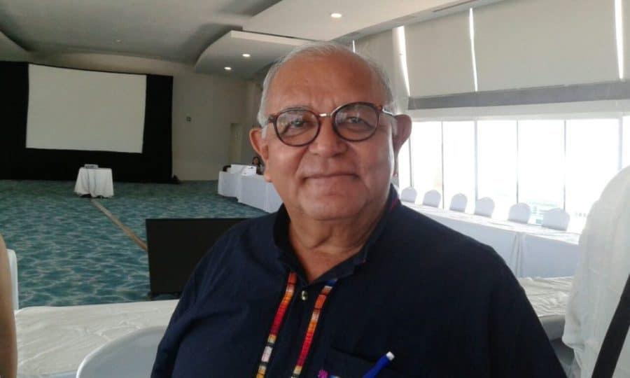 Incumplen en transparencia los diputados de Quintana Roo