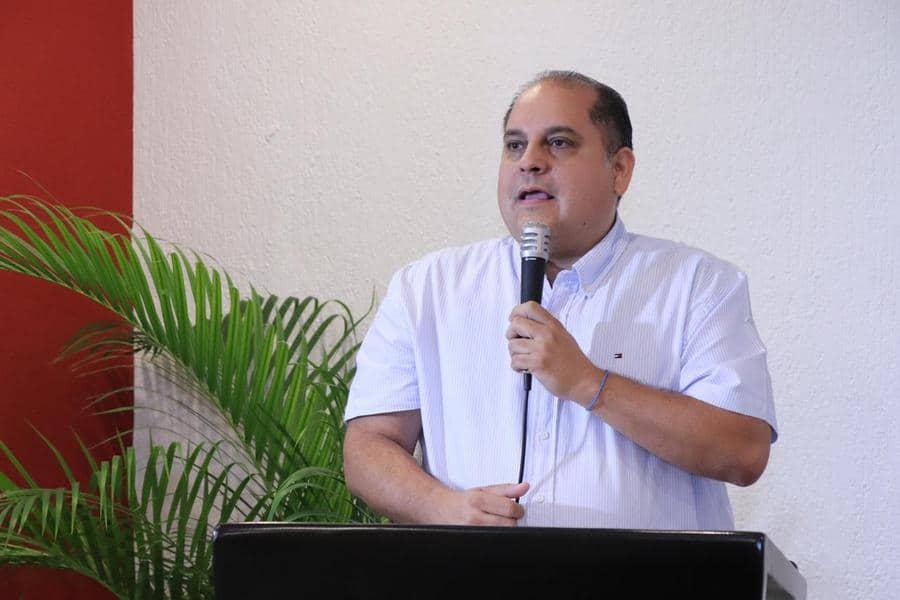 Descarta PAN alianza con PRD para comicios en Quintana Roo