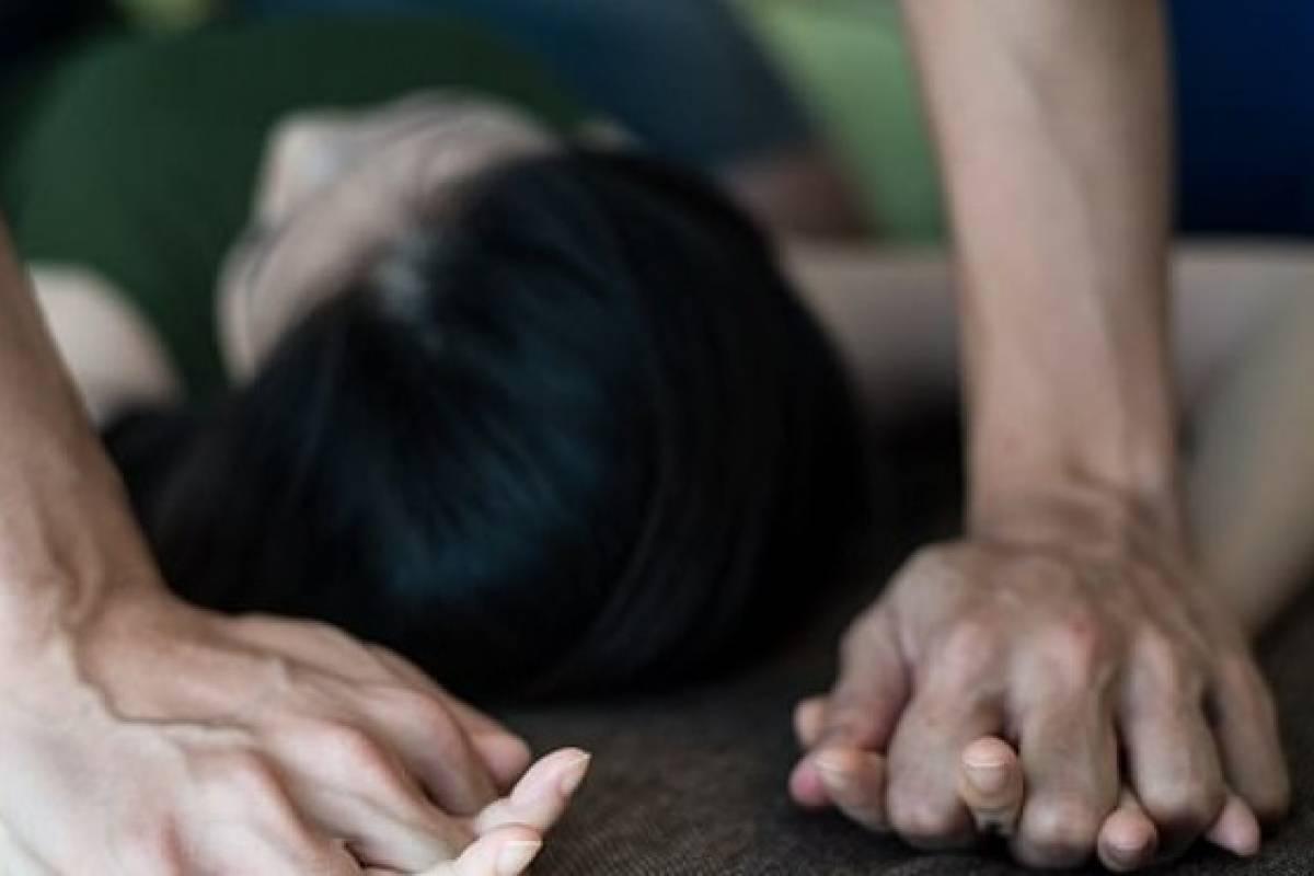 Investigan a presunto violador de mujer en Playa del Carmen