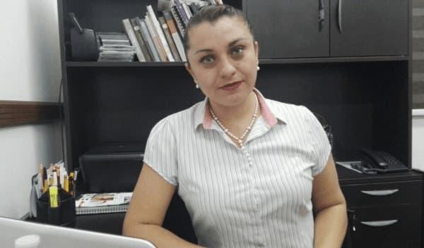 PES inconforme con la designación de magistrada del Teqroo