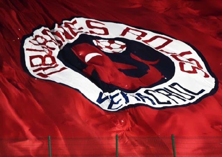 Veracruz rompe el silencio sobre caso de abuso sexual