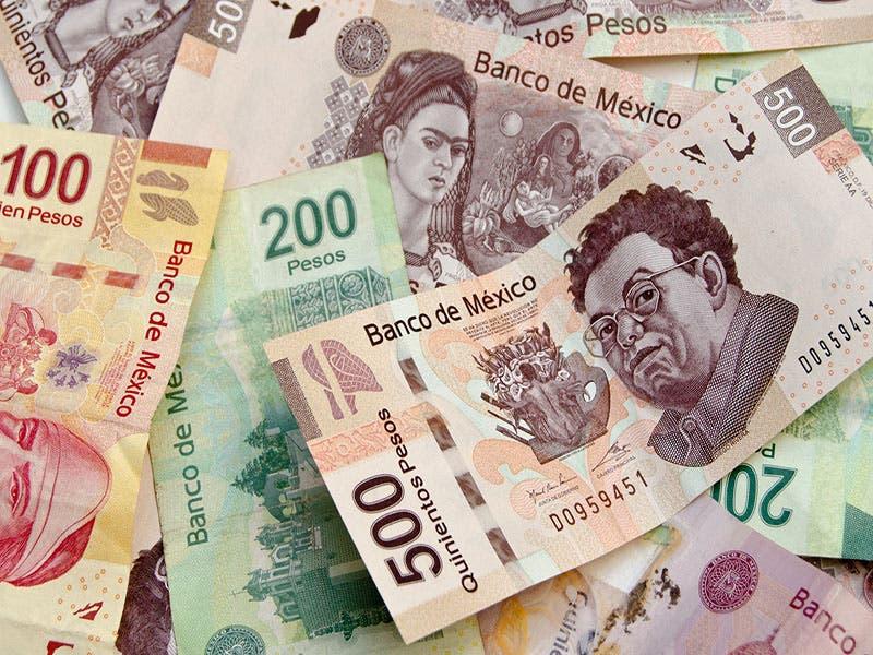 El Banco de México, ha recortado su pronóstico de crecimiento para el 2019