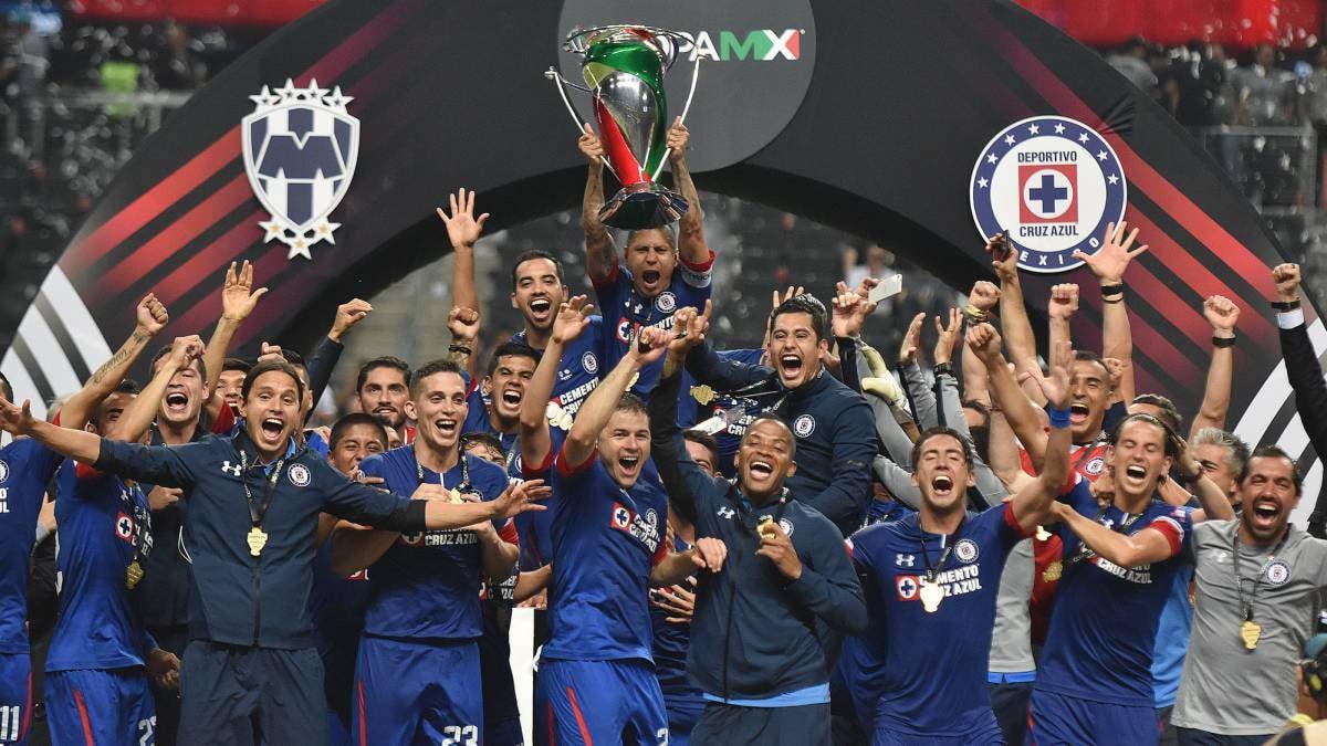Liga MX: Cantina en Mérida dará cervezas gratis si Cruz Azul es Campeón