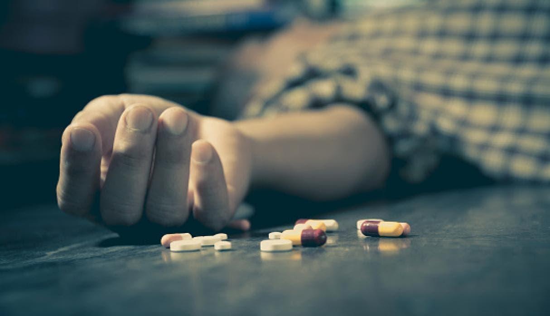 Aún no termina el 2018 y ya es el tercer año con más suicidios en Yucatán