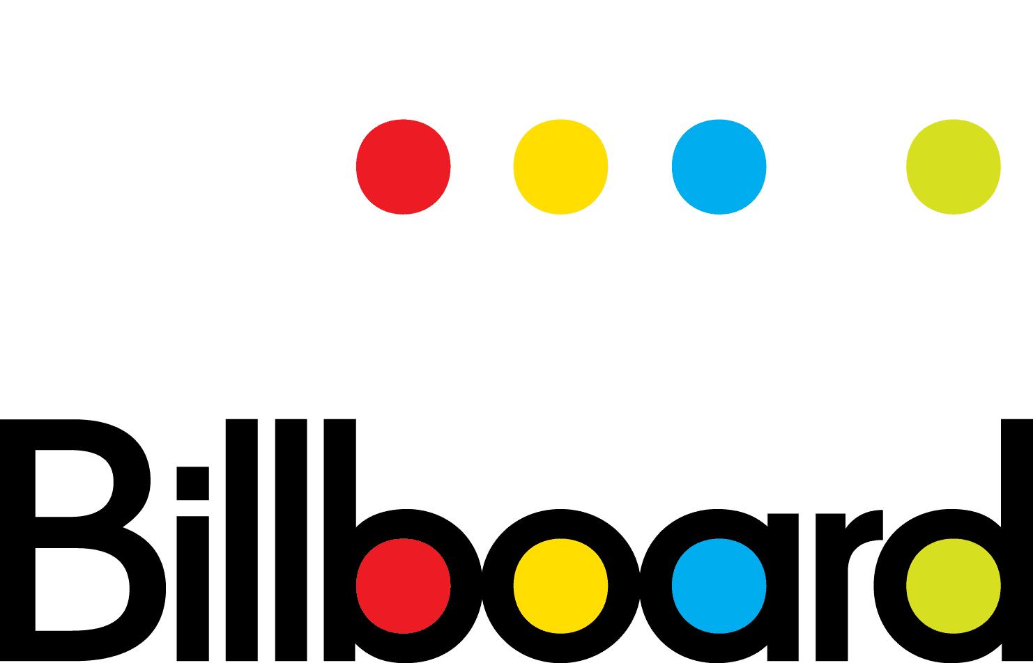 La lista de lo mejor del año de la revista Billboard