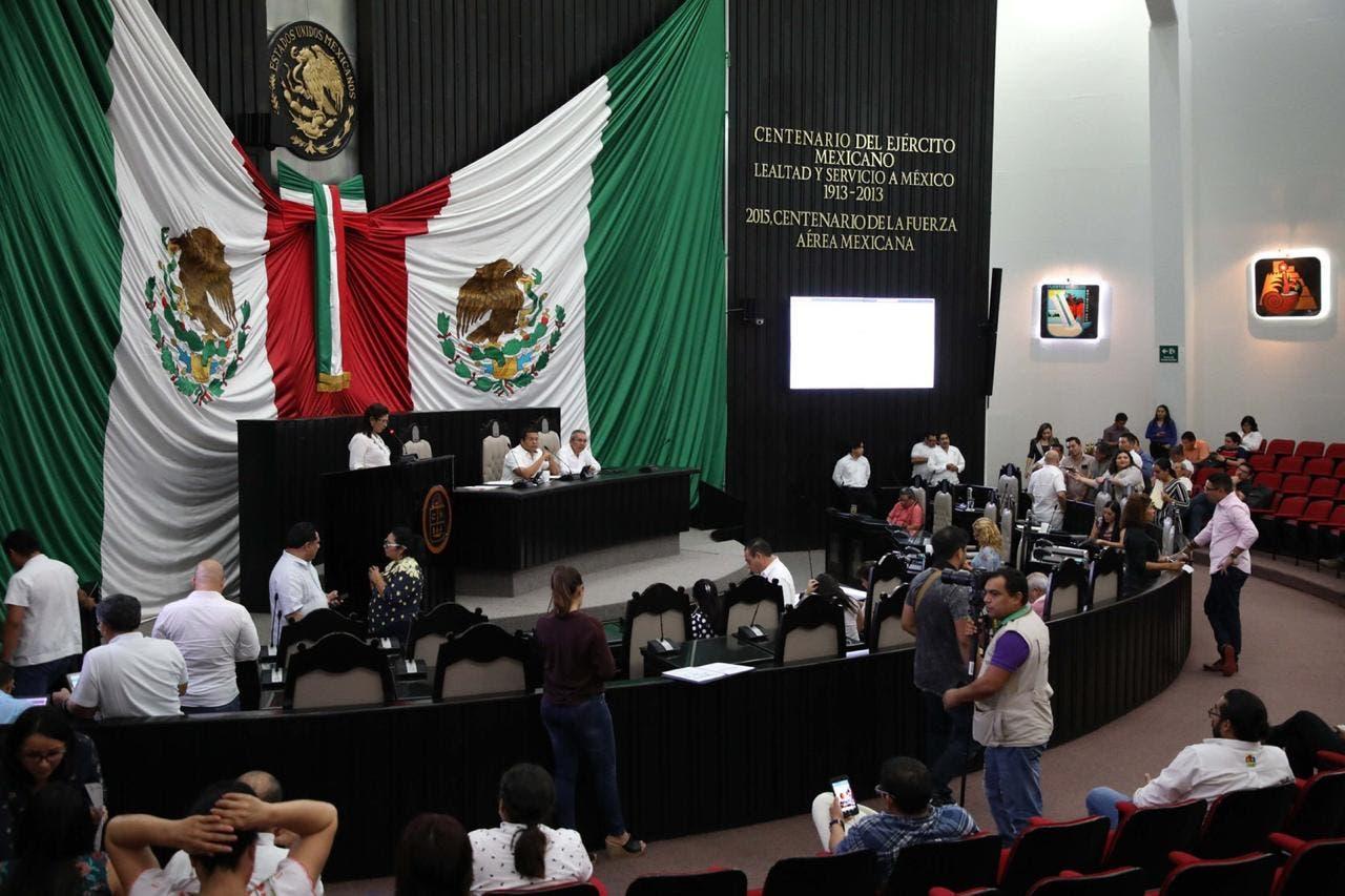Presupuesto federal reflejará el 'cariño' de AMLO por Quintana Roo