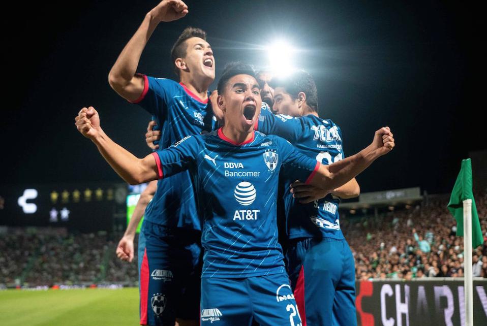 Liga MX: Monterrey elimina a Santos y avanza a Semifinales