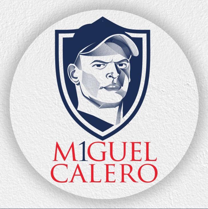 Liga MX: Así recuerda Pachuca a Miguel Calero