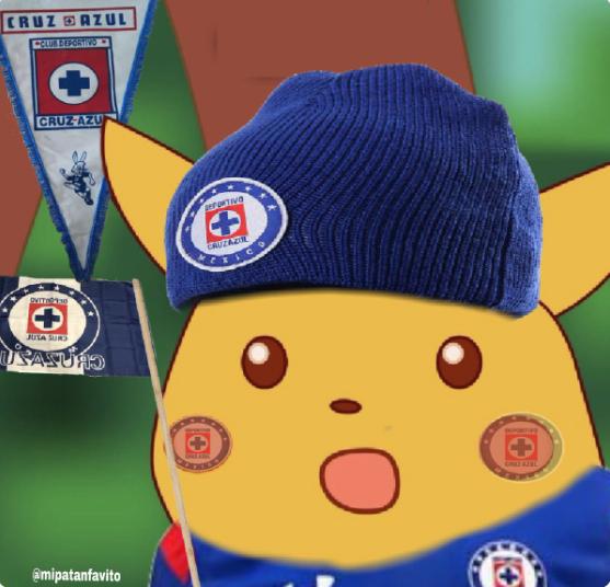 Liga MX: Memes no perdonan a Cruz Azul tras perder la Final