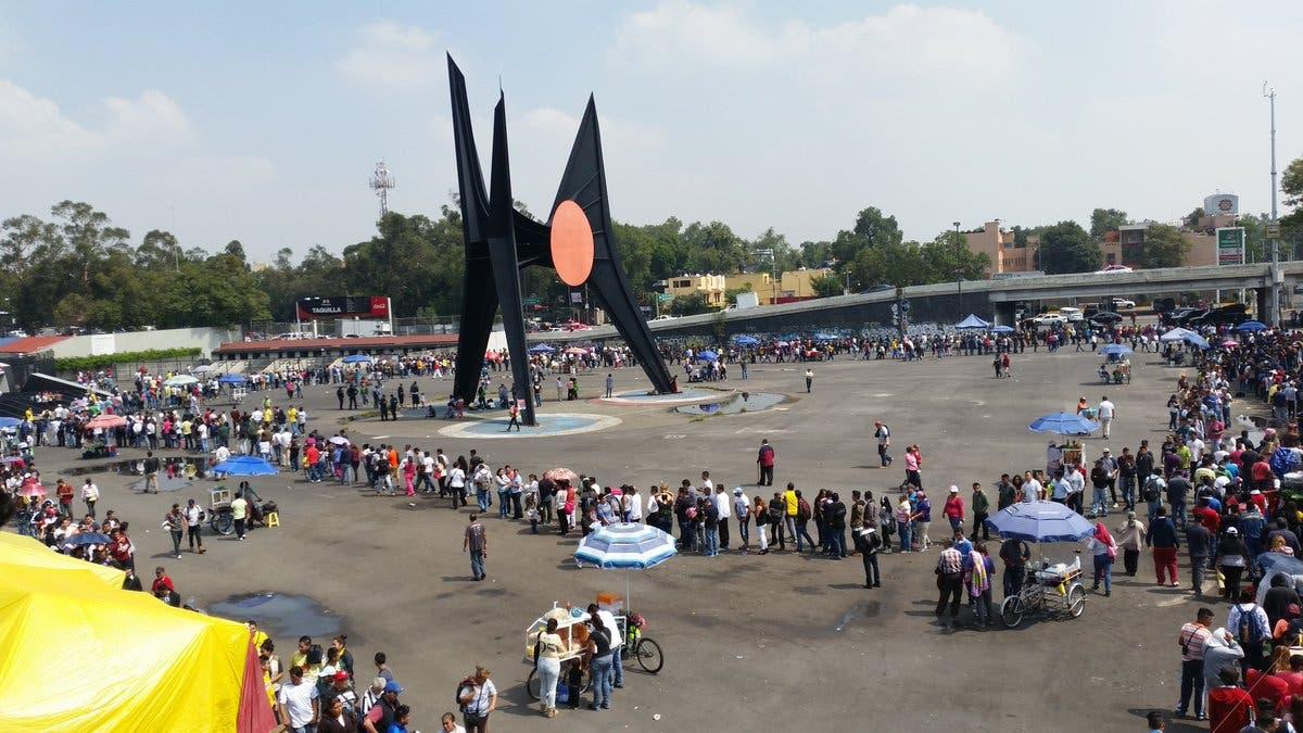 Liga MX: Reventa hace su negocio con boletos para la Final