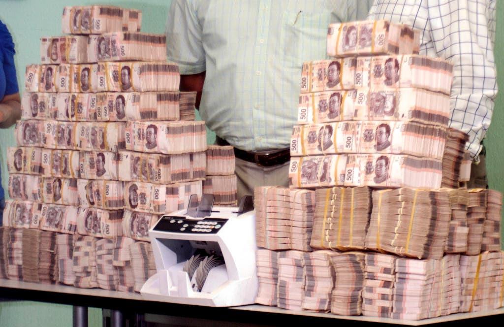 Podrían destituir a alcaldes yucatecos por millonarios adeudos