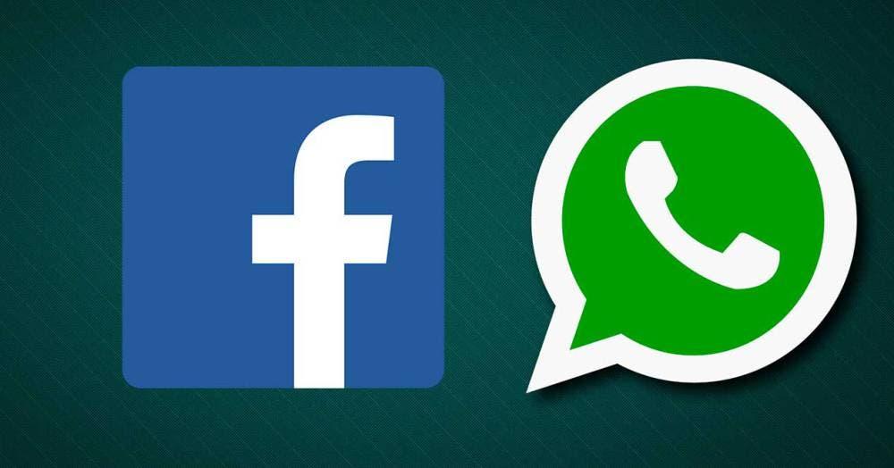 Uso de redes sociales para informarse ¿Apatía de la gente?
