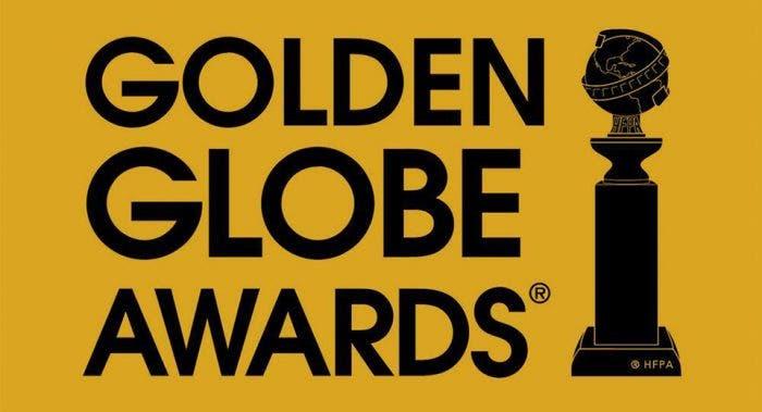 Premios Globo de Oro 2019 anuncia la lista de los nominados