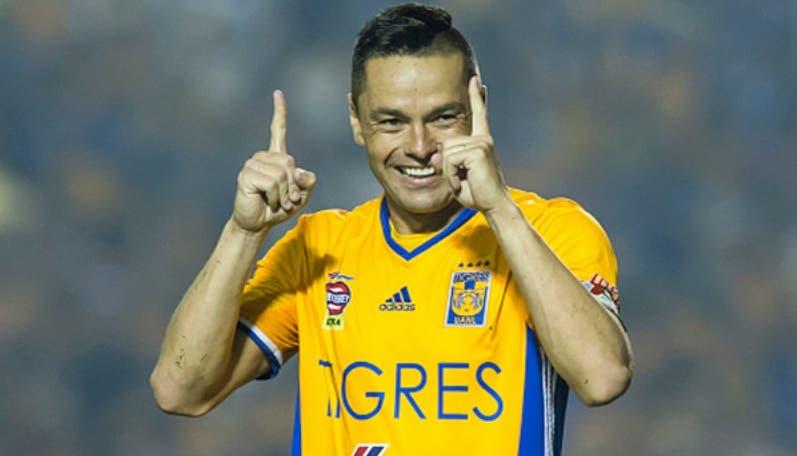 Liga MX: Juninho anuncia su retiro
