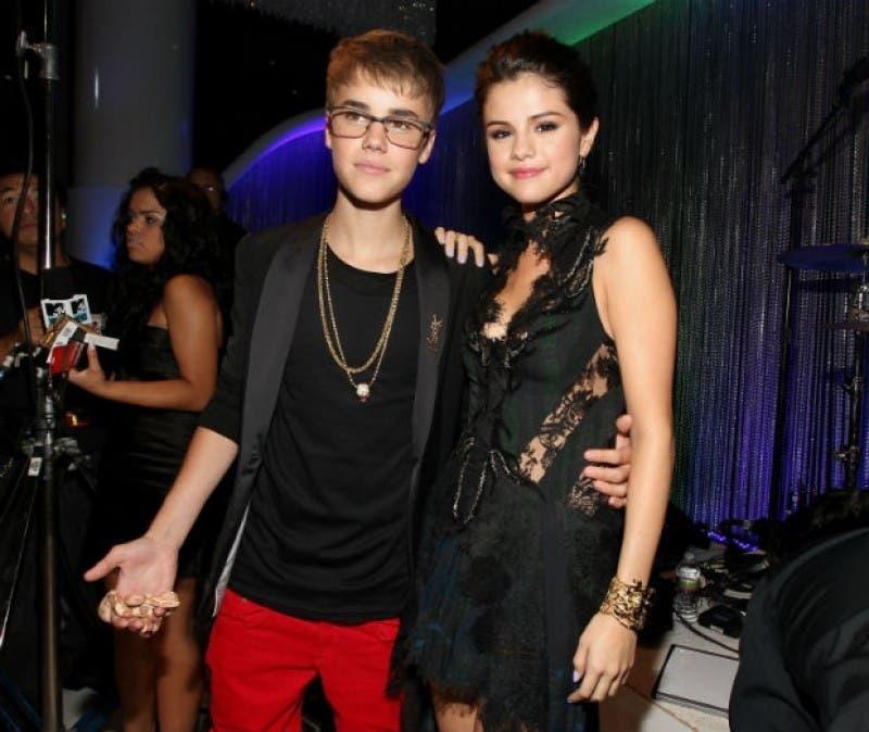 Justin Bieber insiste en buscar a Selana Gomez por una gran razón