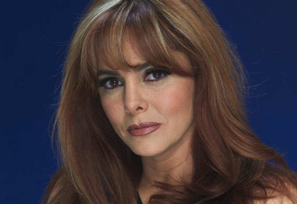Muere actriz de cero en conducta de Televisa Lourdes Deschamps