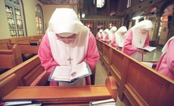 Las dos religiosas malversaron fondos de la escuela durante al menos 10 años, hasta que fueron descubiertas por una auditoria.