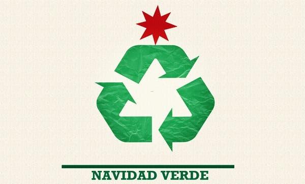 Consejos para cuidar el medio ambiente en Navidad