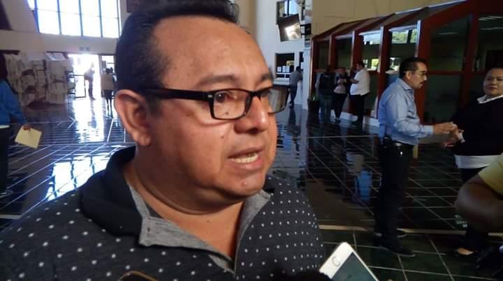 Vendedores de pirotecnia denuncian extorsión en Chetumal