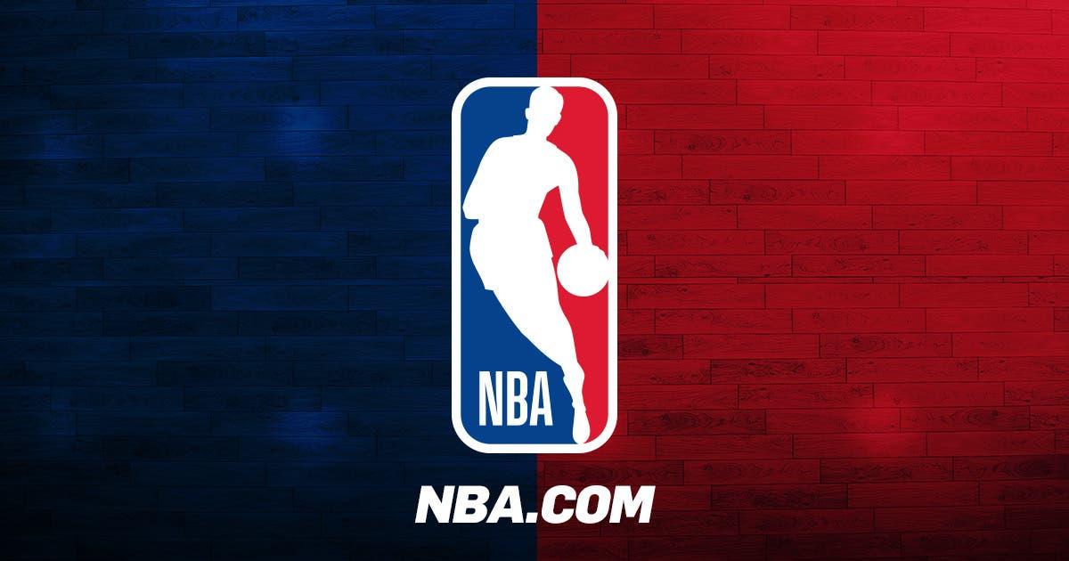 NBA anuncia procedimiento para votar por el Juego de las Estrellas