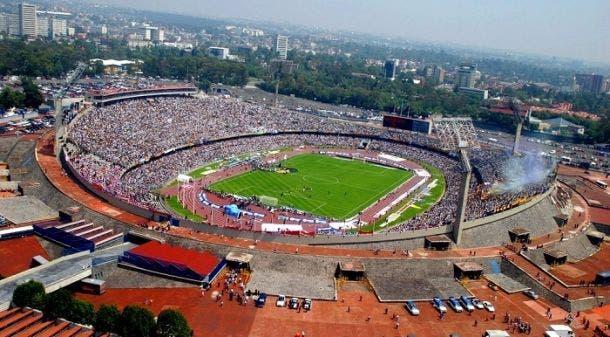 Liga MX: Pumas anuncia precios para Semifinales