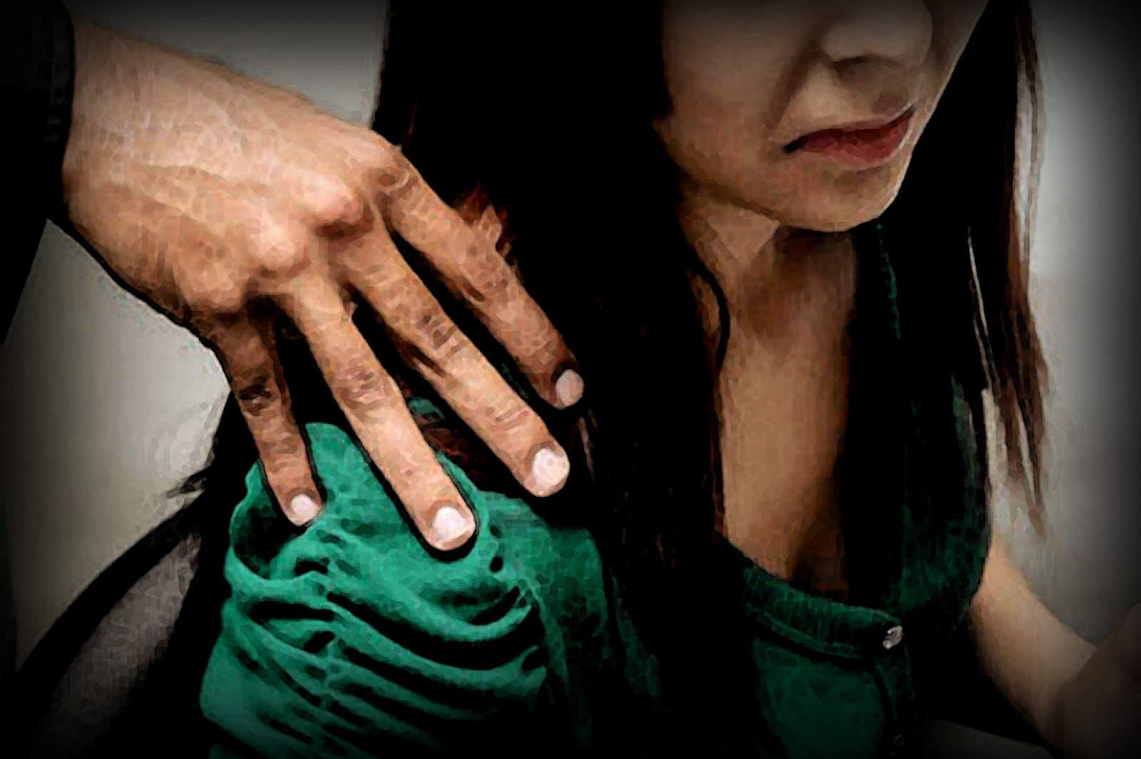 637 denuncias por abuso sexual deberá transparentar la SEP