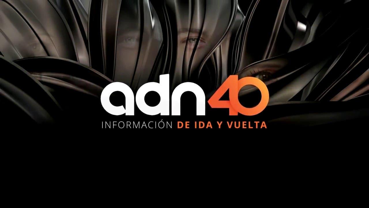 Liga MX: adn 40 se disculpa con Chivas y su afición