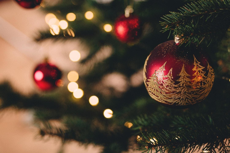 El destino favorito para pasar la Navidad en México es Mérida