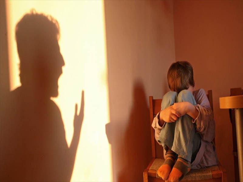 """Juez libera a violador de niños por """"vulnerabilidad"""""""
