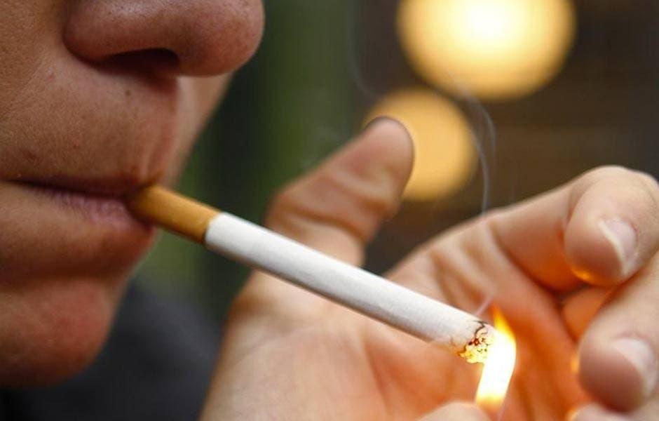 En Yucatán exigen prohibir el humo de tabaco en espacios públicos cerrados