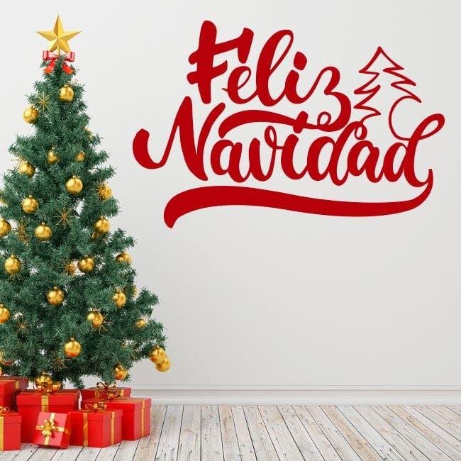 Las Mejores Frases Motivadoras Para Desear Una Feliz Navidad
