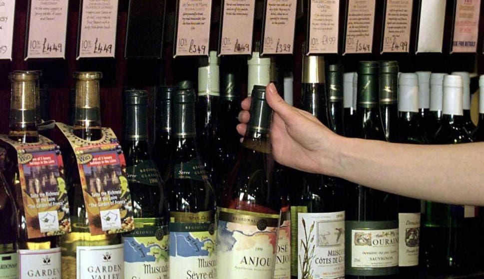 Rechazan Ley de Alcoholes empresarios del sur
