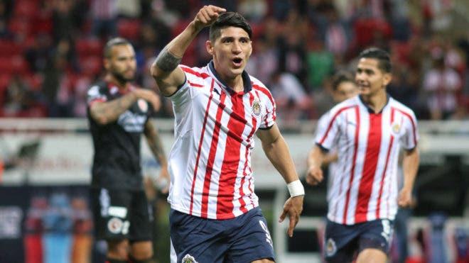 Liga MX: Resumen y resultados de la Jornada 3 del Clausura 2019