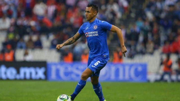 Liga MX: Yoshimar Yotún cancela conferencia de prensa por lesión