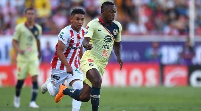 Copa MX: Los partidos de la Jornada 2 del Clausura 2019 para este martes