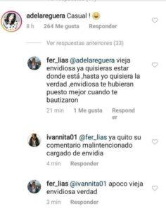 Yalitza Aparicio: Se burla Ana de la Reguera de ella con comentario sarcástico