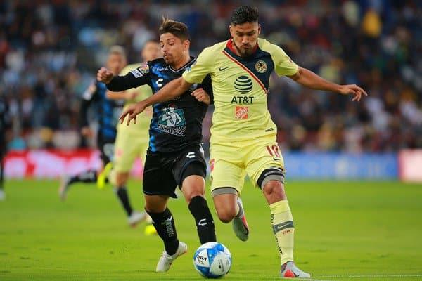 Liga MX: Ver en vivo América vs Pachuca en la Jornada 3 del Clausura 2019