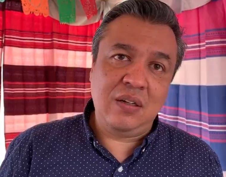 Impulsan la Cultura Maya en Playa del Carmen