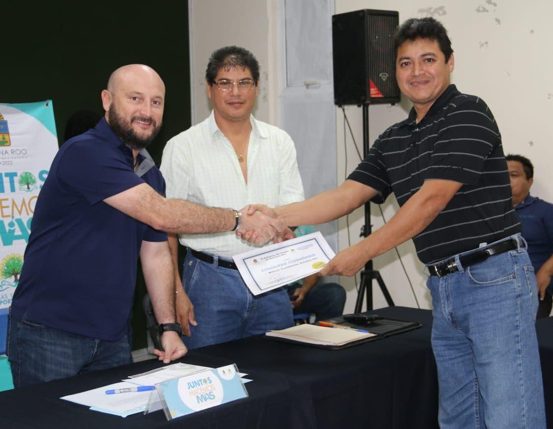El deporte ya no es prioridad en Quintana Roo