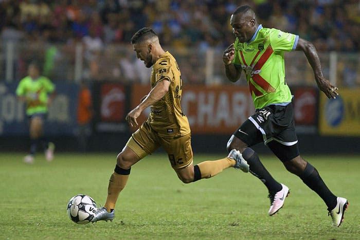 Ascenso MX: Dorados vs FC Juárez cambia de fecha