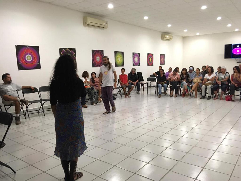 Fundación de Cozumel crea alianzas para difundir los atractivos de la isla