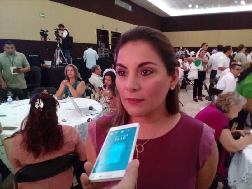 Hoteleros del sur de Quintana Roo superan expectativas en hospedaje