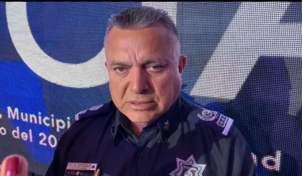 Va Solidaridad por una policía eficiente