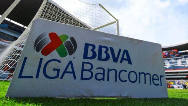 Liga MX: Fechas y horarios de la Jornada 1 del Clausura 2019