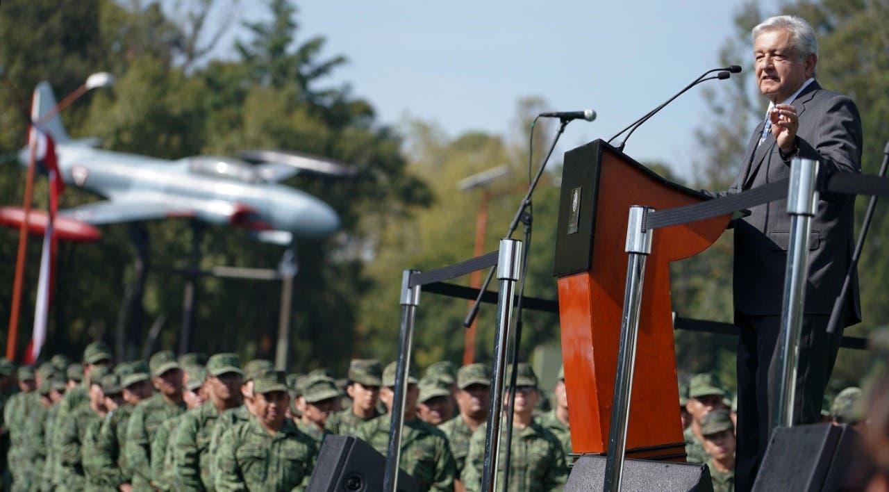 Quintana Roo, en la antesala de la Guardia Nacional