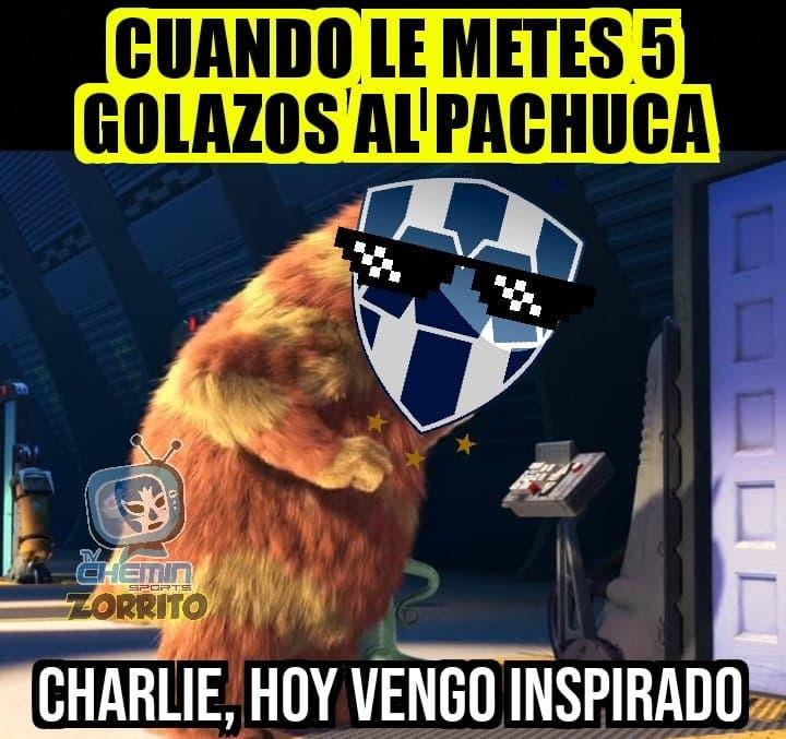 Liga MX: Los memes de la Jornada 1 del Clausura 2019