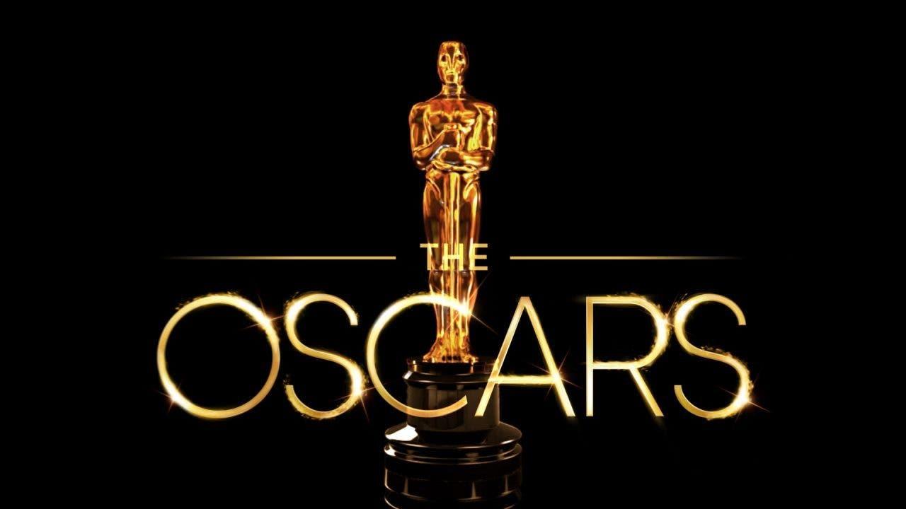 Lo que no sabías y detalles de lo que sucederá en los Oscars 2019